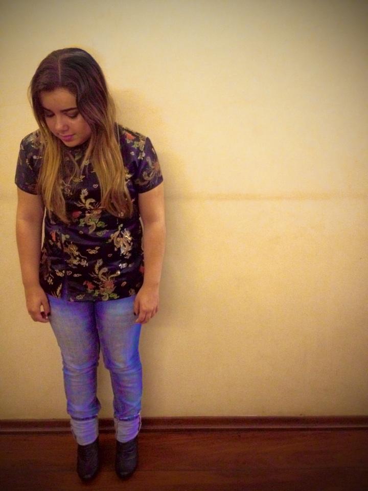 Blog Fabiola Garcia