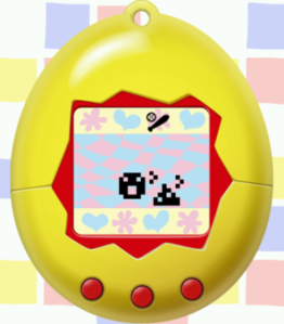 tamagotchi-app,T-2-372998-13