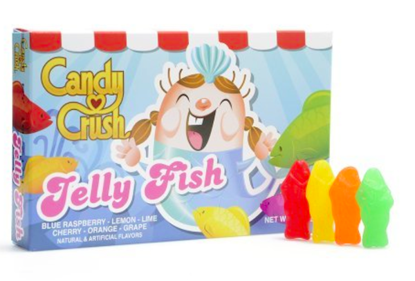 candy-crush-real-jelly-fish