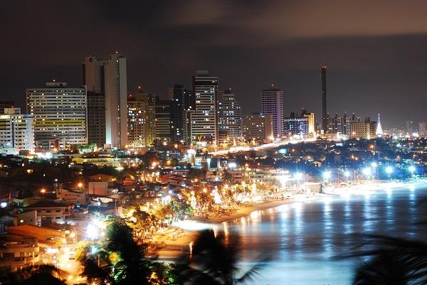 Natal_RN_Brasil_-_Ponta_Negra