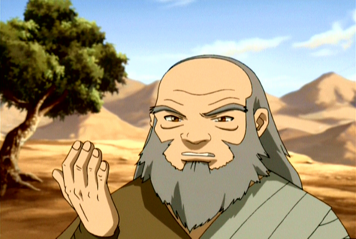 Uncle_Iroh_from_Avatar_-The_Last_Airbender